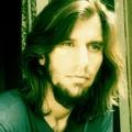 Muabshir Hassan (@mubashirhassan) Avatar