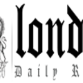 London Daily Report (@londondailyreport) Avatar