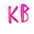 KarenBird (@karenbird) Avatar