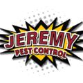 Jeremy Pest Control (@jeremypestcontrol) Avatar