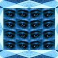 Anyone (@roboburns) Avatar