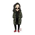 AJ (@aj_art) Avatar