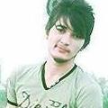 Shafiq Rehman (@shafiqrehman) Avatar