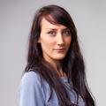 Hanna Jansen (@hannajansen) Avatar