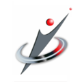 Brill Infosystems (@brillinfosystems) Avatar