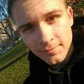 Joshua Hugley (@joshhugley) Avatar