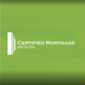 CMB | Private Mortgage Lender (@cmbpmlend90) Avatar