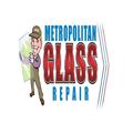 Metropolitan Glass Services (@metropolitanglassrepair) Avatar