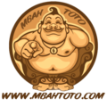Mbahtoto.com Bocoran Prediksi Angka Jitu Togel Sgp (@mbahtoto) Avatar