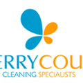 Derrycourt Contract Cleaning (@contractcleaners3) Avatar