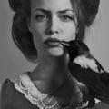 Janine Machiedo (@janinemachiedo) Avatar