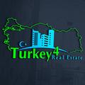 turkey4realestater (@turkey4realestate) Avatar