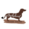 Dachshund Lovers Online (@dachshundlovers) Avatar