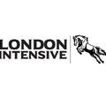 London Intensive Driving (@londonintensivedrivinguk) Avatar