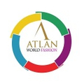 Ao thun giá sỉ ATLAN (@aothunnhatban) Avatar