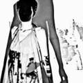 vedika (@vedika) Avatar