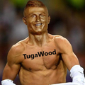 TugaWood (@tugawood) Avatar