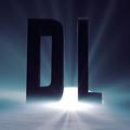 Dawn's Light LLC (@dawnslightmedia) Avatar