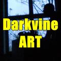 Darkvine (@darkvine) Avatar