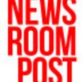 NewsroomPost (@newsroompost) Avatar