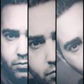 Stavros  (@blackxhermes) Avatar
