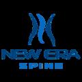 New Era Spine (@new-era-spine) Avatar