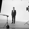 K3videoProduction (@k3videoproduction) Avatar