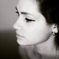 Luisa Fernanda Zafra (@luisazafra) Avatar