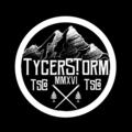 TygerStorm Clothing (@tygerstorm) Avatar