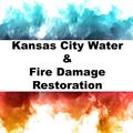 Kansas City Water & Fire Damage Restoration (@kansascitywater) Avatar