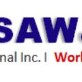 Jigsaw Jungle International Inc. (@jigsawjungle) Avatar