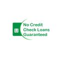 No Credit Check Loans Guaranteed (@guaranteedloansca) Avatar