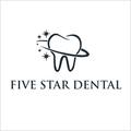 Five Star Dental LLC (@fivestardentalllc) Avatar