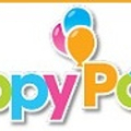 Happyparty (@happyparty) Avatar