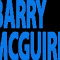 Barry McGuire (@laparoscopicsurgery) Avatar