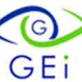 Goyal Eye Ins (@goyaleye) Avatar