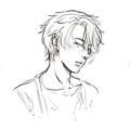 (@shinren) Avatar