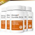 OmegaK Formula 20/20 (@omegakformula) Avatar
