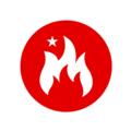Super Saucy Brand (@supersaucybrand) Avatar