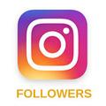 followersgain (@followersgain) Avatar