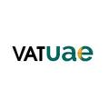 vatuae (@vatuae) Avatar