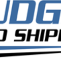 Budget Auto Shipping (@budgetautoshipping) Avatar