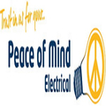 Peace Of Mind Electrical (@peaceelectrical) Avatar