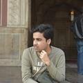 Syed Asad Abrar (@syedasadabrar) Avatar