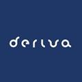 Deriva (@deriva) Avatar