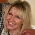 Lynne Reeves (@lynneartystuff) Avatar
