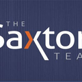 The Saxton Team (@thesaxtonteam) Avatar