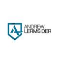 AndrewLermsider (@andrewlermsider) Avatar