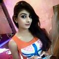 Manisha Shekhawat (@manishashekhawat) Avatar