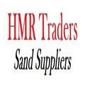 sandsuppliers (@sandsuppliers) Avatar